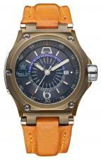 wristwatch Aeronautica bronzo