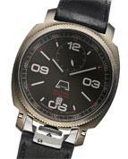 wristwatch Militare Automatico Drass