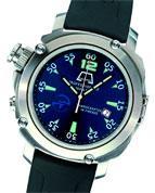 wristwatch Professionale C.N.S.