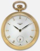 wristwatch Longines Francillon
