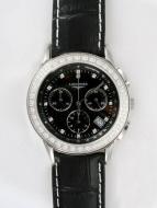 wristwatch Longines