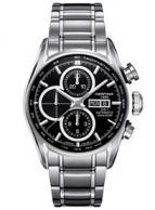 wristwatch DS 1