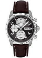 wristwatch DS Podium Valjoux