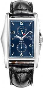 wristwatch 5100G 10 Day