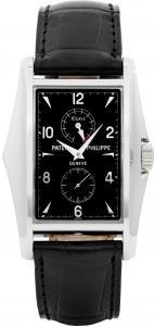 wristwatch 5100P 10 Day
