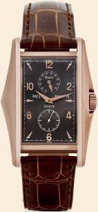 wristwatch 5100R 10 Day