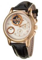 wristwatch ChronoMaster Tourbillon Moonphase Day & Night