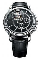 wristwatch Grande Chronomaster XXT Tourbillon