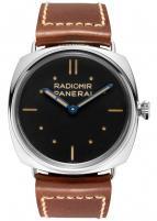 wristwatch Radiomir S.L.C. 3 Days