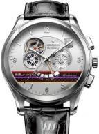 wristwatch Zenith Class Open Anniversary