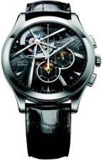 wristwatch Class Tourbillon Concept