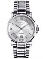 wristwatch DS Caimano Gent