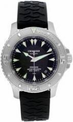 wristwatch L.U.C