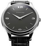 wristwatch L.U.C Classic