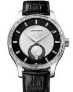 wristwatch Chopard L.U.C Classic