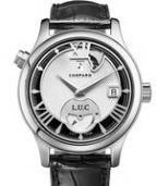 wristwatch L.U.C Strike One