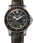 wristwatch L.U.C Pro One GMT