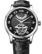 wristwatch L.U.C Tourbilon