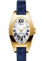 wristwatch Classic