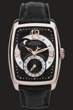 wristwatch TL7 Version A