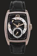wristwatch TL7 Version D