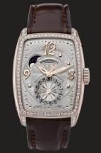 wristwatch TL7 Version L