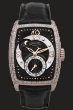 wristwatch TL7 Version V