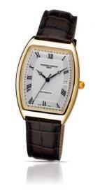 wristwatch Art Deco Automatic