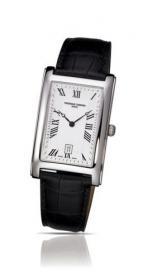 wristwatch Frederique Constant Carree Quartz
