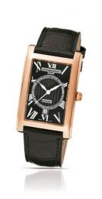 wristwatch Large Carree Automatic
