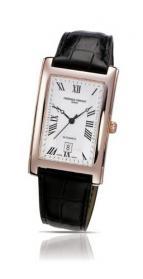 wristwatch Frederique Constant Large Carree Automatic