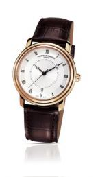 wristwatch Frederique Constant F. Chopin Classics Automatic
