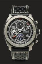 wristwatch S05