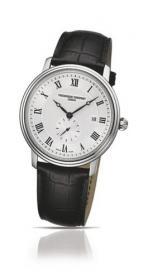 wristwatch Classics Automatic