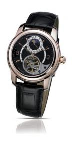 wristwatch Moonphase - Date Automatic