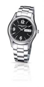 wristwatch Junior - Quartz