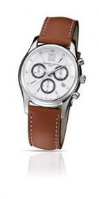 wristwatch Junior Chronograph