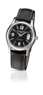 wristwatch Junior Automatic