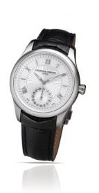 wristwatch Maxime Manufacture Automatic