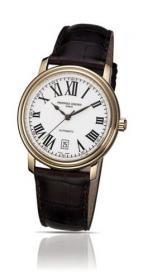 wristwatch Persuasion Automatic Date