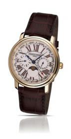 wristwatch Persuasion Business Timer
