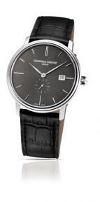 wristwatch Index Slim Line