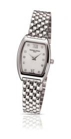 wristwatch Art Deco Mop