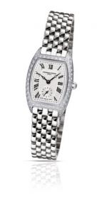 wristwatch Art Deco Small Seconds