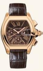 wristwatch Roadster