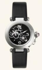 wristwatch Pasha Ñ