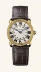 wristwatch Ronde Louis Cartier