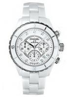 wristwatch J 12