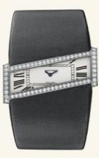 wristwatch Diagonale de Cartier