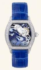 wristwatch Tortue